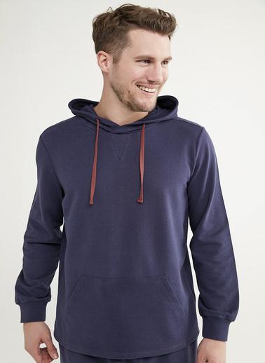 Penti Sweatshirt Mavi
